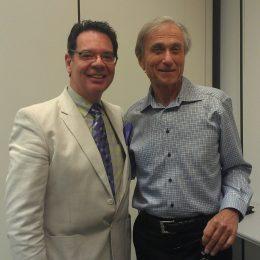 Plantemus - Dr. Gustavo Tolosa 7